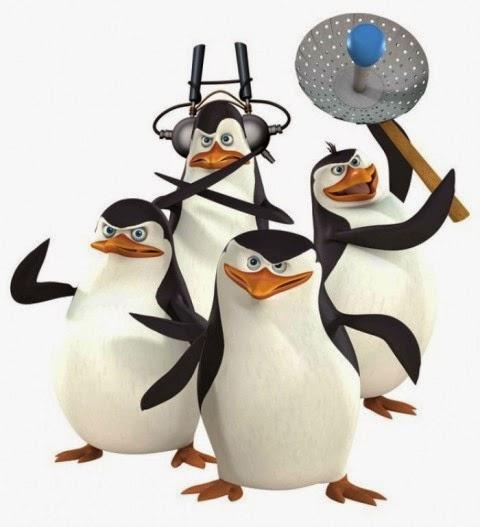 Koleksi Gambar Pingguin Of Madagaskar Hd   Search Results   Calendar ...