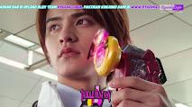 Kamen Rider Ex-Aid Episode 19 Subtitle Indonesia