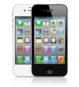 Price In Bangladesh BDT 39900 Apple IPhone 4S Full Specifications