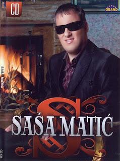 Sasa Matic - Diskografija 2007%2Bp