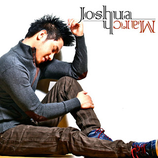 Joshua March - Tanpa Ragamu on iTunes