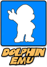 Dolphin Emulato