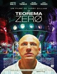 Download O Teorema Zero Torrent
