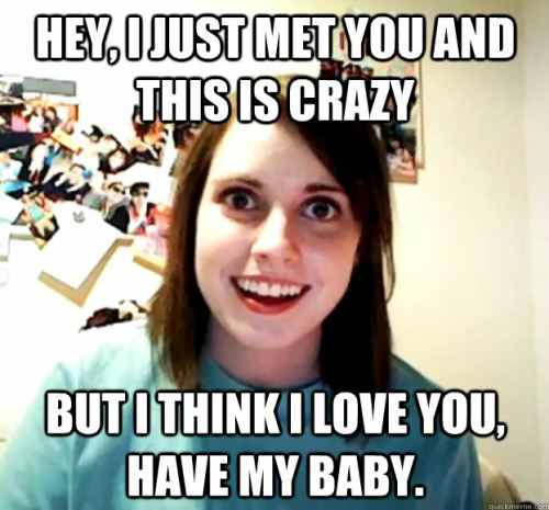 25 best call me maybe memes