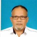 Headmaster SKDN