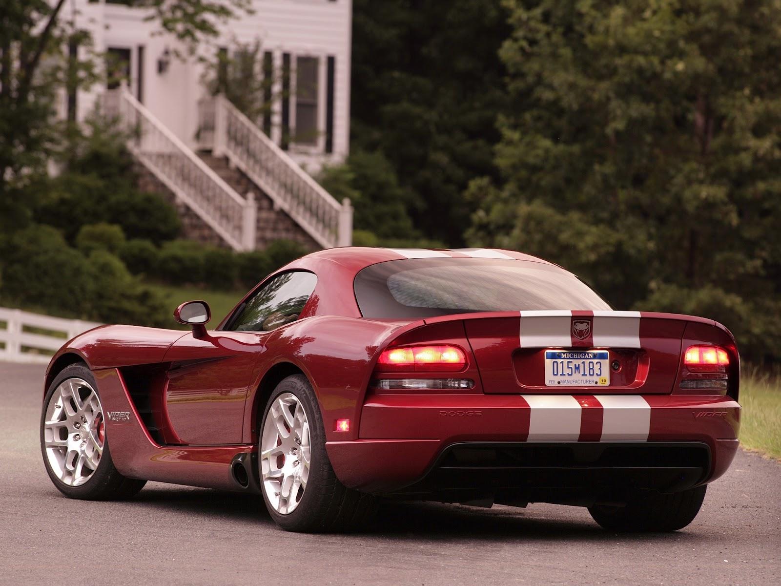 Super+Cars+%2819%29 41 Gerçek HD Masaüstü Süper Araba Resimleri