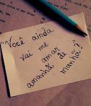 Frases !