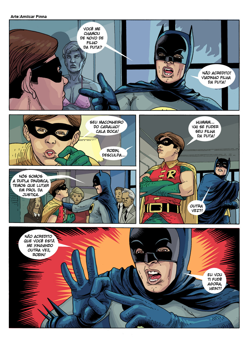 [Tópico Oficial] Batman na Feira da Fruta em Quadrinhos - Página 3 Feira+da+Fruta+19