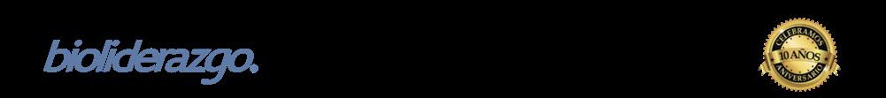 bioliderazgo