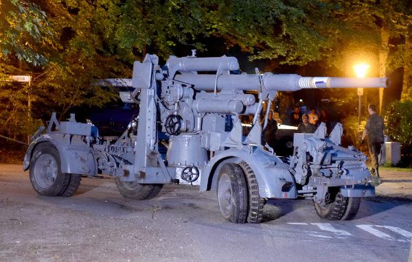 flak882.jpg