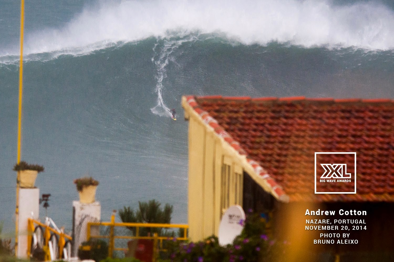 premios xxl surf nazare 2014%2B%281%29