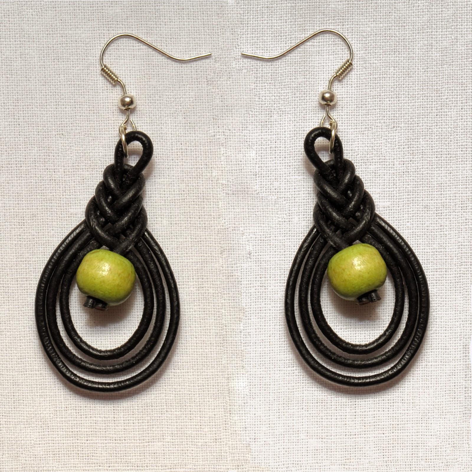 bijuterii handmade,handmade,accesorii,accesorii handmade,cercei
