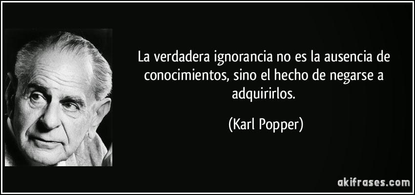 Ignorancia-karl-popper-conjugando-adjetivos