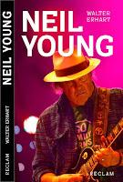Walter Erhart - Neil Young - Reclam