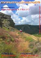Revista pdf MarathonBiker 1