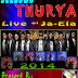 SEEDUWA THURYA LIVE AT JA-ELA 2014