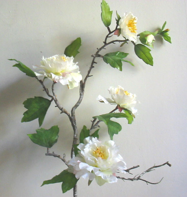 Eminence home decorflect your aristocratic passion magnetic by silk flower we represent beautiful in addition to natural looking artificial flower silk flower used in decoration mainly in hotels restaurants mightylinksfo