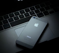 Merawar gadget & laptop agar performa maksimal