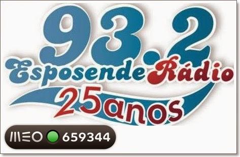 93.2 FM - MEO 659344
