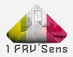 1FRV'Sens