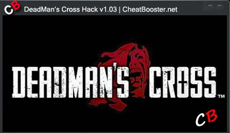 Deadmans Cross Cheats Unlimited Coins, Hardware and Ammo