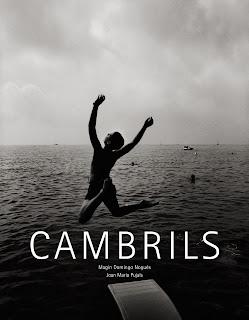 Exposición de fotografía en Cambrils Cambrils_magin11