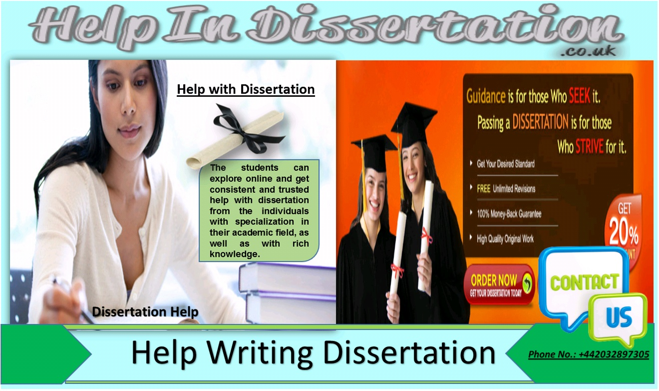 phd application help It'll help you learn the material better, which may help you with your own undergraduate research don't think of undergrad taing as a substitute for things that really help you demonstrate phd.
