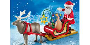 Juguetes de Navidad con descuentos