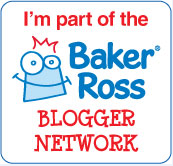 http://www.bakerross.co.uk