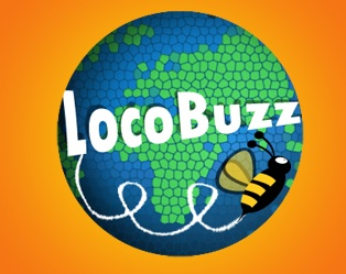 Loco buzz