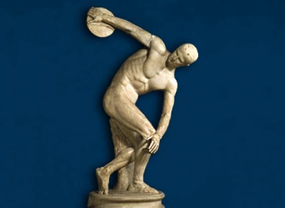 Las mejores esculturas griegas. Obras de arte inolvidables.