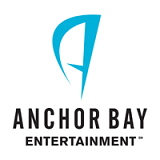 Comic-Con 2014: Gladiators, Walkers, Pirates, Serial Killers and Marv… Anchor Bay Entertainment Stalks 2014 San Diego Comic Con!