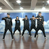 "SM Entertainment releases dance practice videos for EXO-K and EXO-M's ""History"""