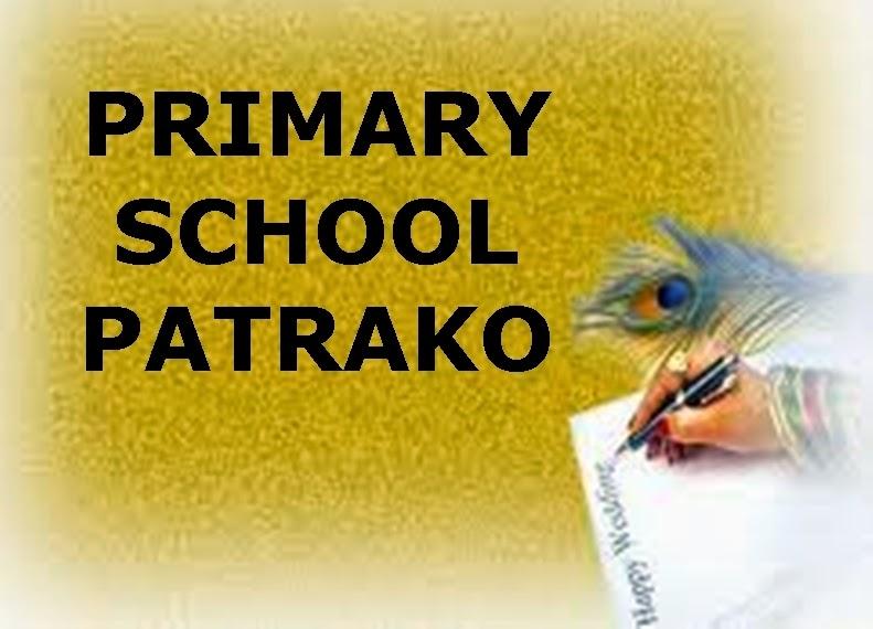School Patrako