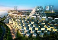 Architecture Urbanism5