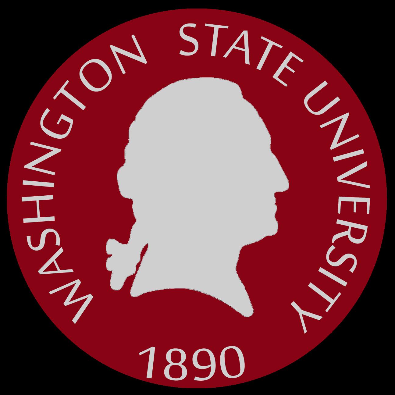 washington state online casino