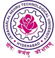 JNTU-HYD : B.Tech 4-2 (R09,R07,R05,RR) Regular/Supple Exam Results (April 2013)