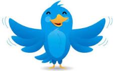 Twitter Takipçilerini Arttırmak İsteyenler Ne Yapmalı