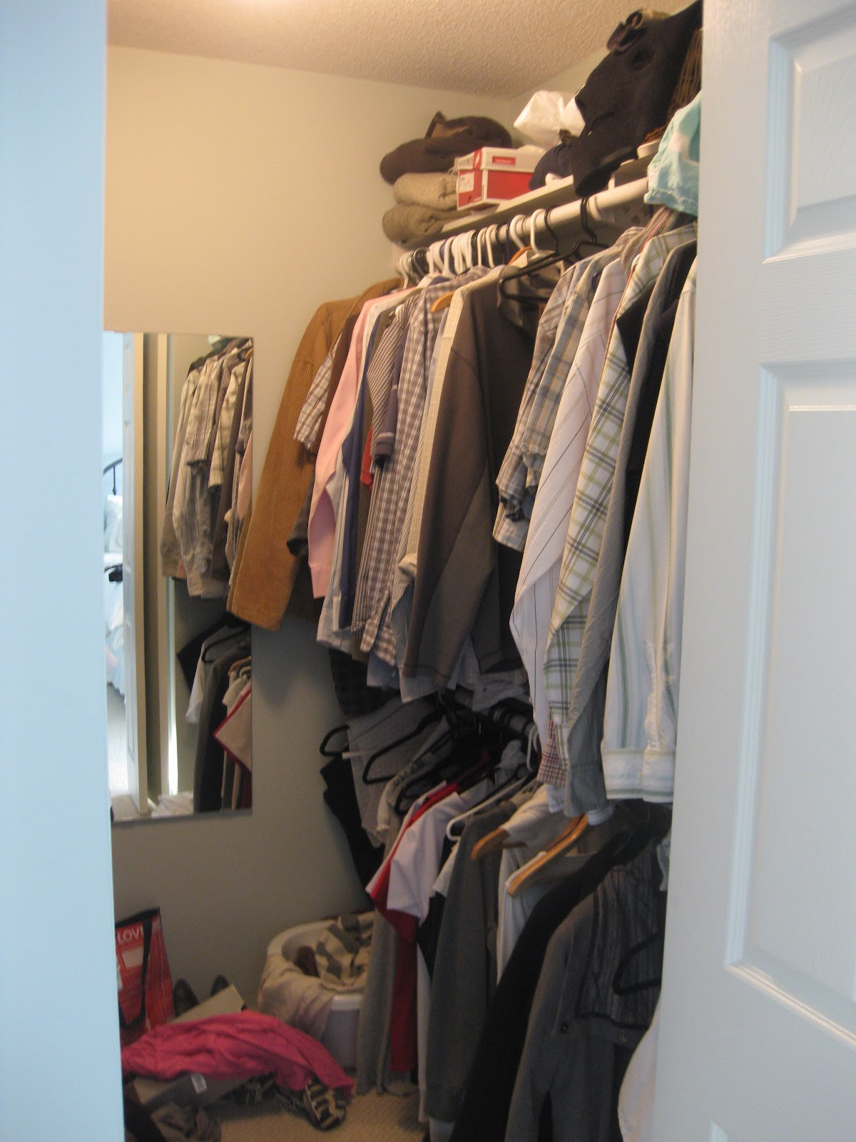 jewelry ite reviews closet ome systems martha depot te drawer closets home stewart