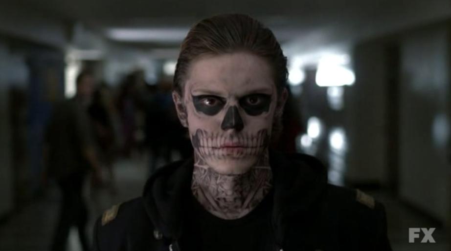 Criminal Minds Halloween Costume