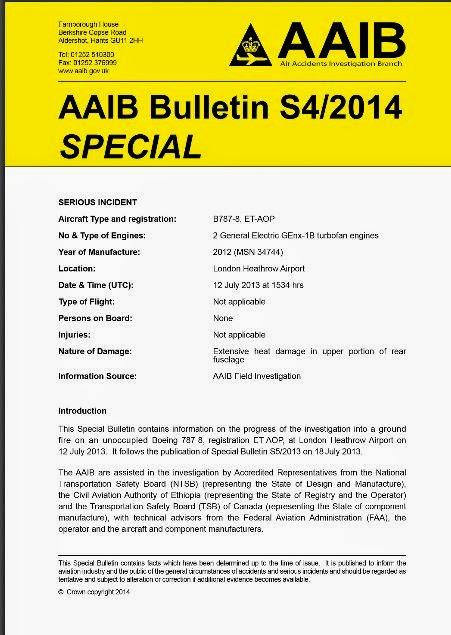 AAIB+special+bulletin.JPG