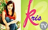 Kris TV ABS-CBN