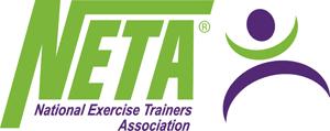 NETA Fitness Professional