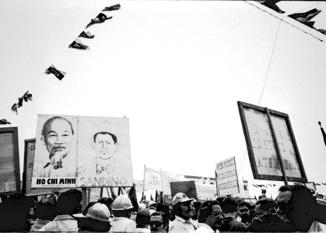 Central America In Early 19980s on oscar romero to soldiers