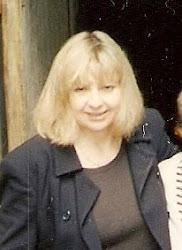 Host, Melinda Pillsbury-Foster