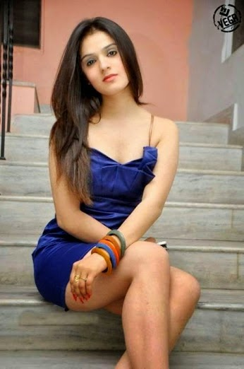 Hd wall paper beautyful girls wallpapersindian pakistanigirls beautiful girls you might also like voltagebd Images