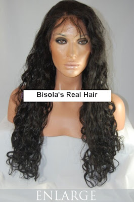 Non Shiny Lace Wig Tape 109