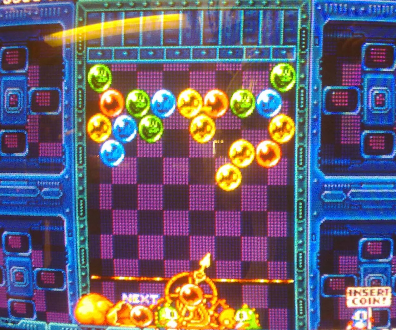 Puzzle-Bobble-Gameplay-Screenshot-5