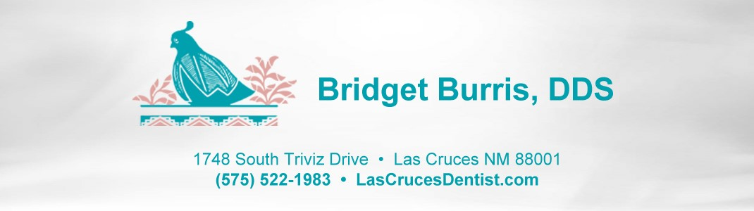 Las Cruces Dentists