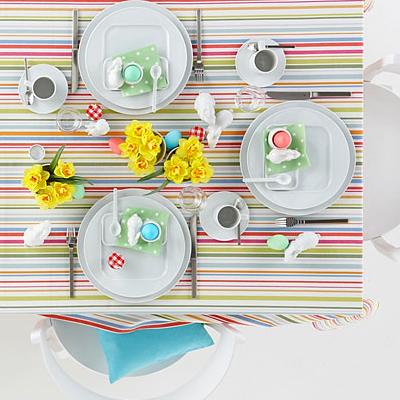 artemanhas daniela lima caf da manh de p scoa. Black Bedroom Furniture Sets. Home Design Ideas